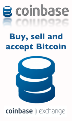 Buy, sell, and accept Bitcoin